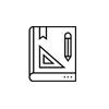 Brand Book.jpg
