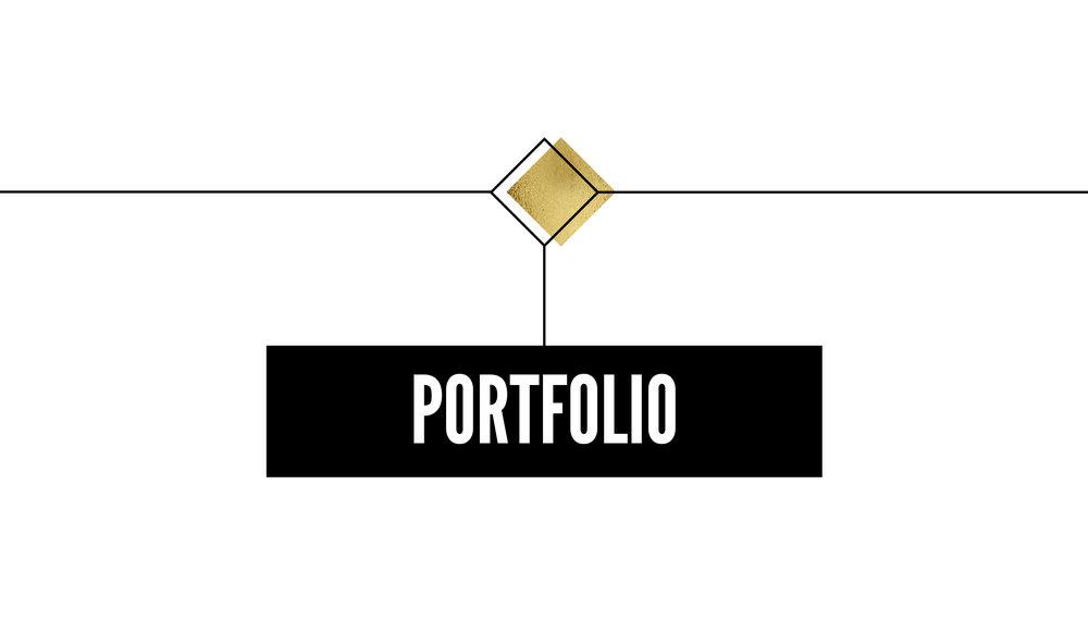 Portfolio Header.jpg