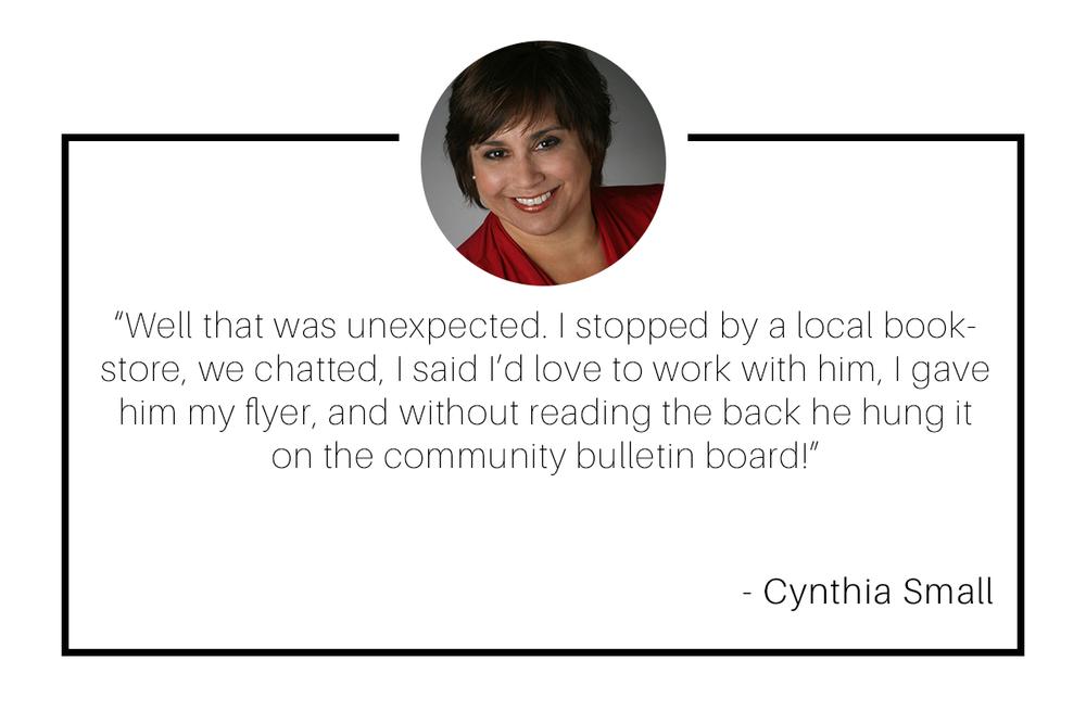 Cynthia Small.png