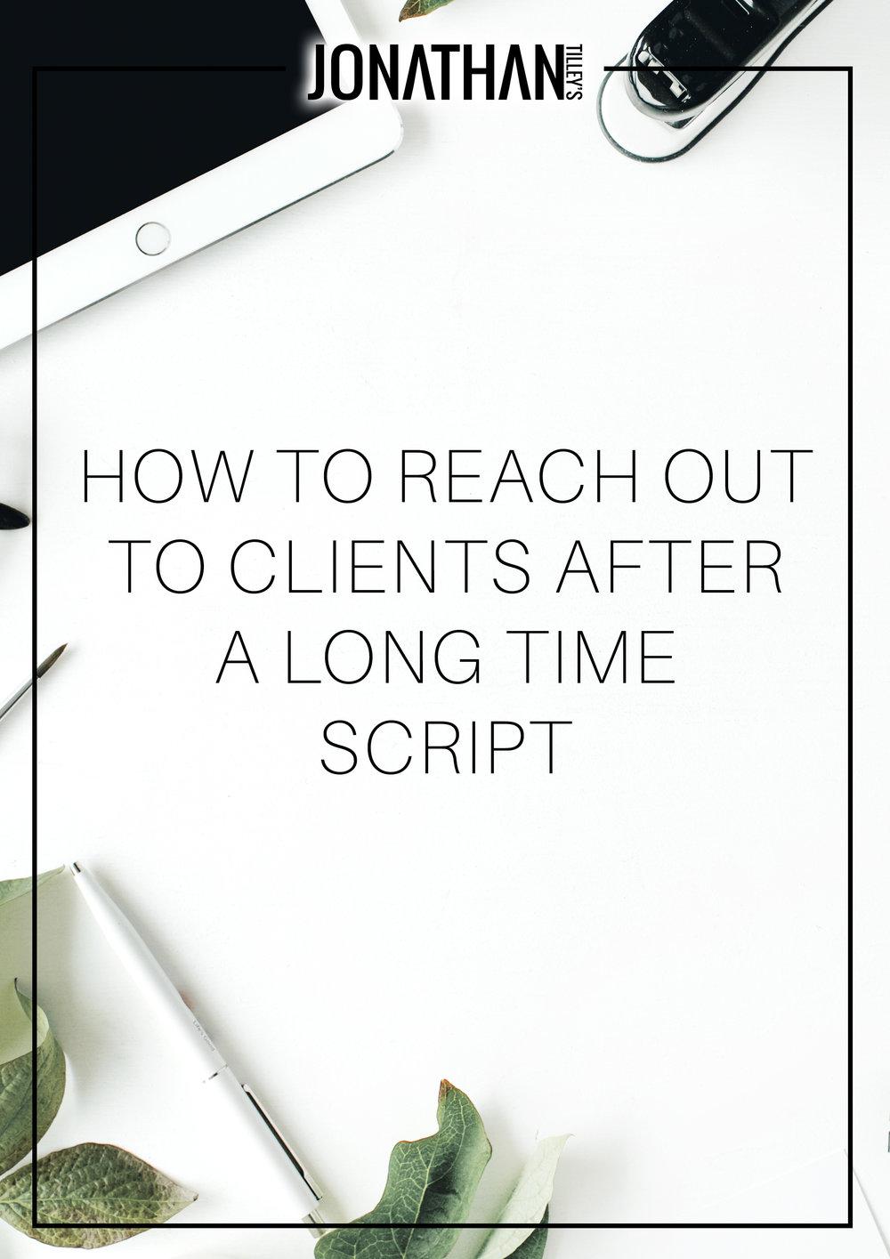 script6_Seite1.jpg
