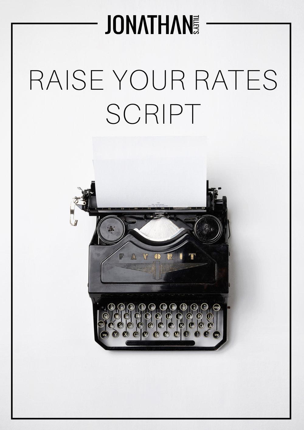 script11_Seite1.jpg