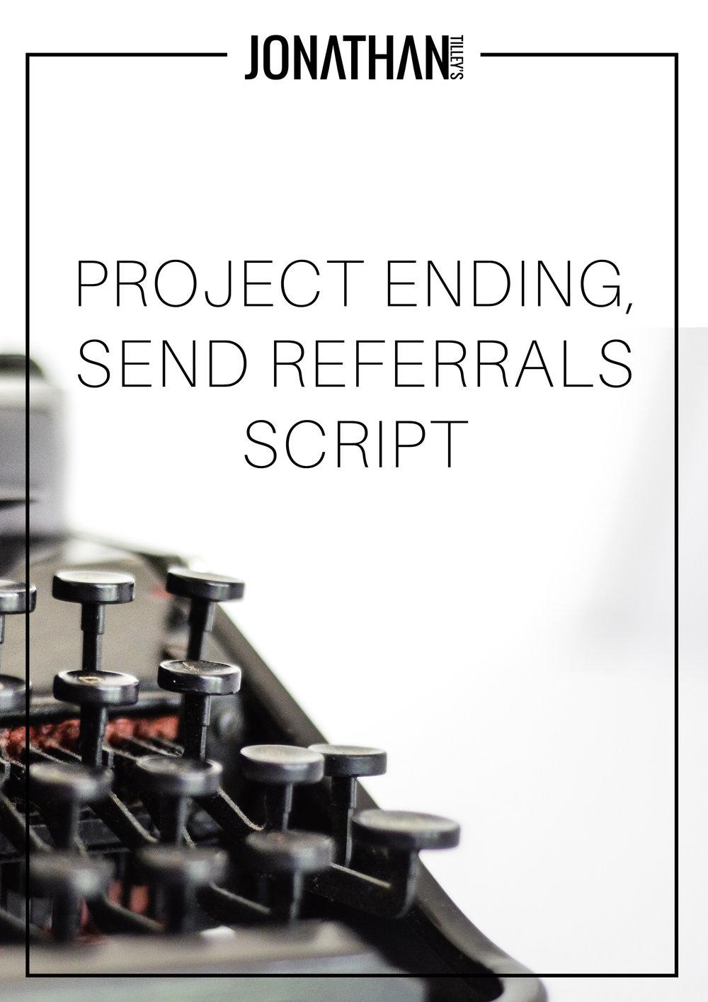 script10_Seite1.jpg