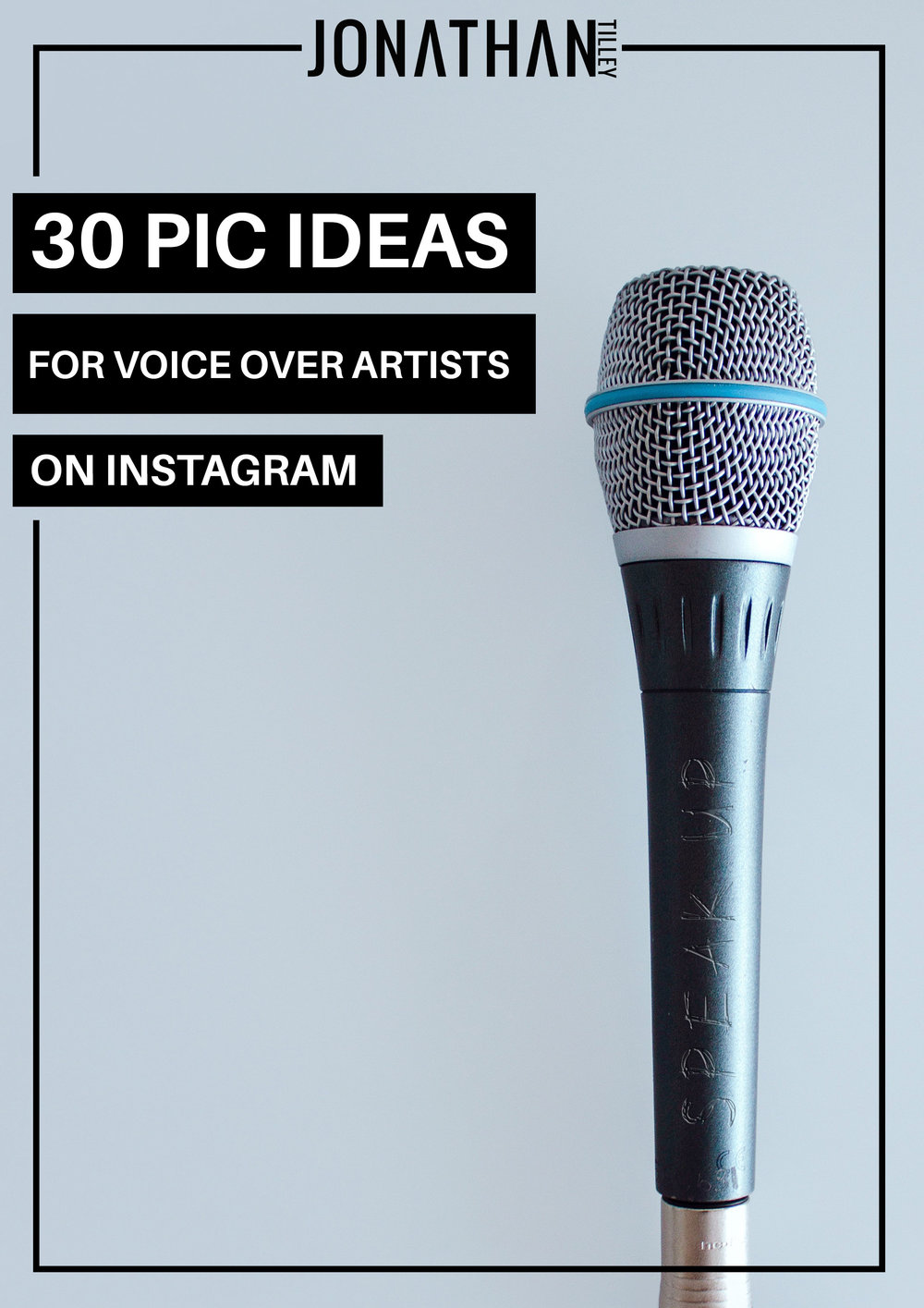 Voice Over Artist.jpg