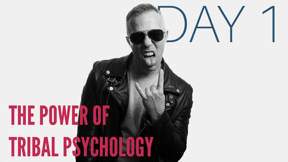 D1_The Power Of Tribal Psychology.jpg