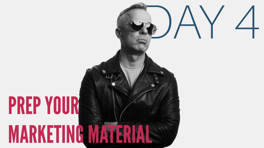 D4_Prep Your Marketing Materials.jpg