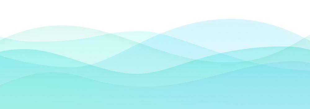 寫給不是設計師的-漸層配色(中) — BFA 簡報