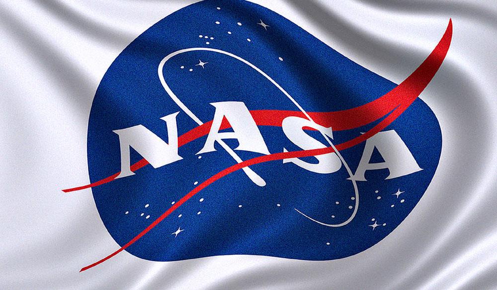 圖片出處:http://www.utahpeoplespost.com/wp-content/uploads/2016/02/NASA-flag-768×432.jpg