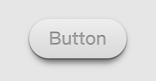 章節一中練習的按鈕