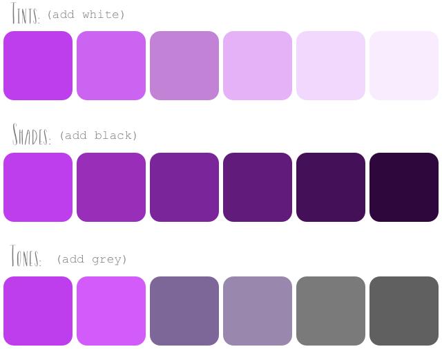 tints-shades-tones.jpg