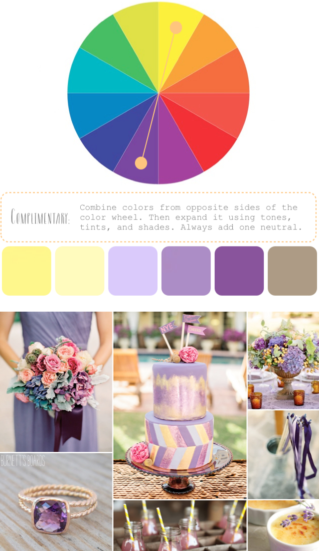 complimentary-colors-.jpg