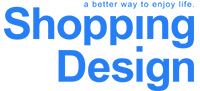 Shopping Design-logo.jpg