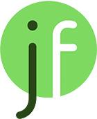 justfont-logo.jpg