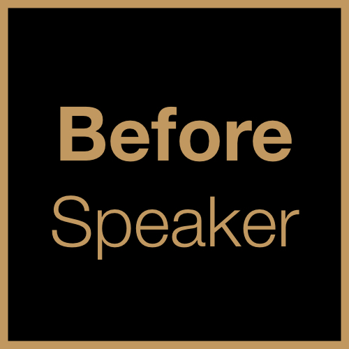 Before+Speaker.jpeg