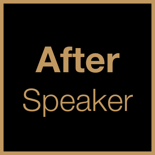 After+Speaker.jpeg