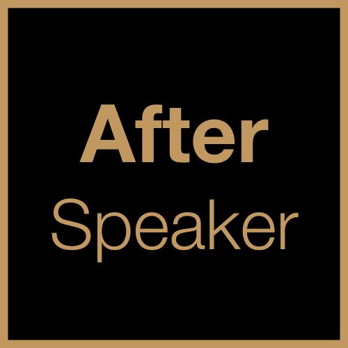 After+Speaker.jpeg