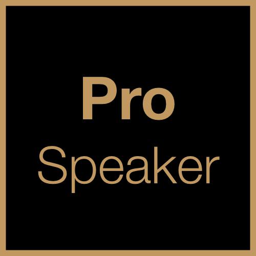 Pro+Speaker.jpeg
