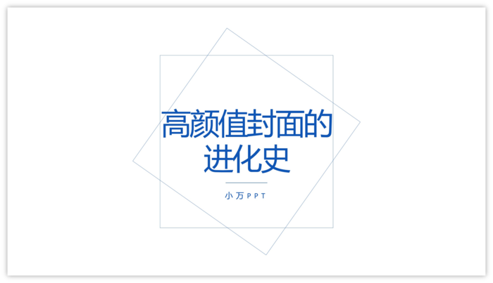 封面七 - 1.png