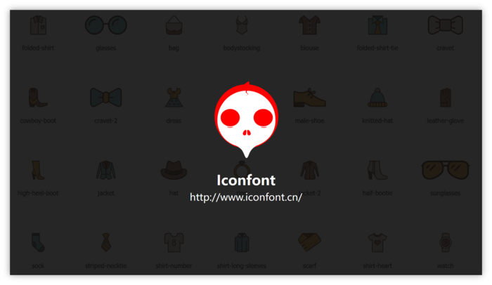 Iconfont.png