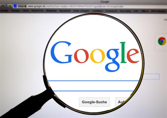 萬事問 google 對我們的記憶力有什麼影響?