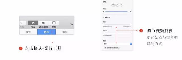 解析 2:動感文字製作方式.jpg