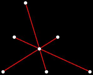 三角形的幾何重心