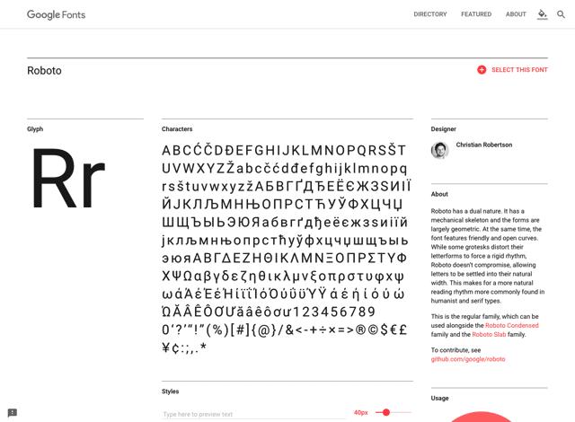 New-Google-Fonts2016-06-16_1756-2.png