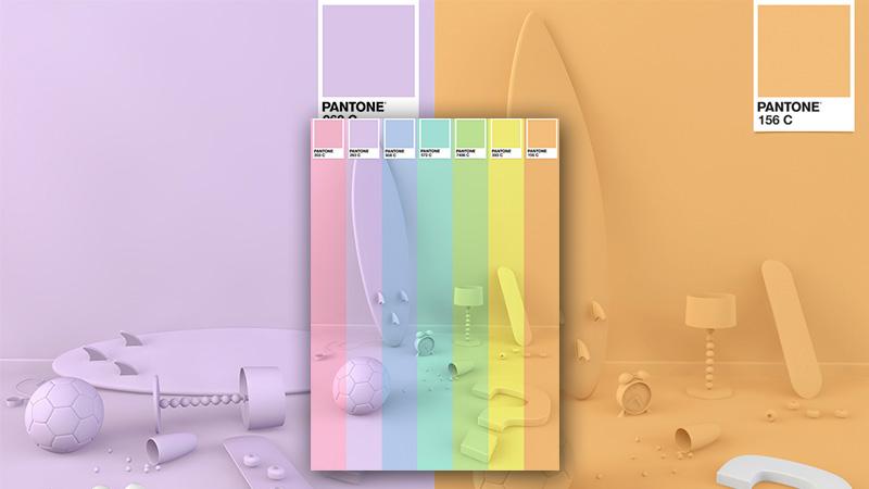 12-pantone1.jpg