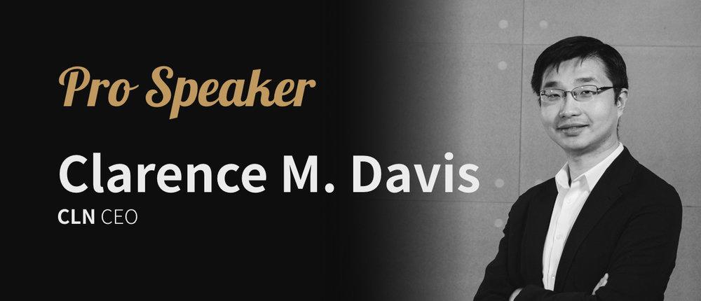 Clarence M. Davis.jpeg