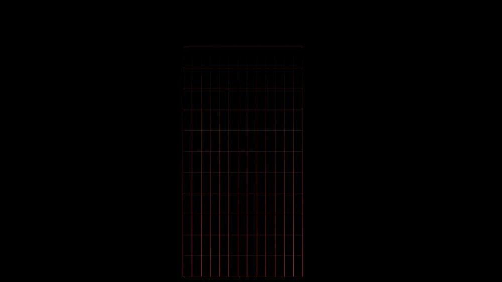 640-79.jpeg