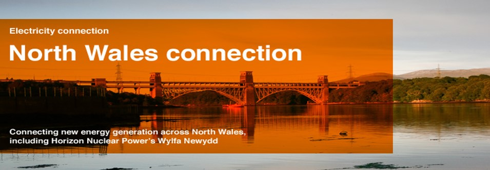 North Wales Connection
