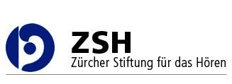 Zürcher Stiftung für das Hören