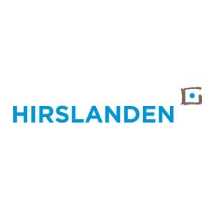 Hirslanden_Logo.jpg