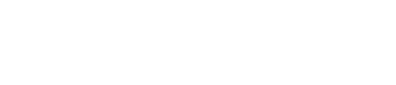 Skyscanner Business