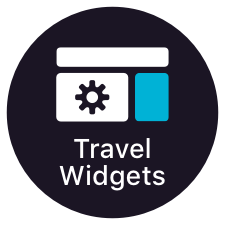 Travel Widgets.png
