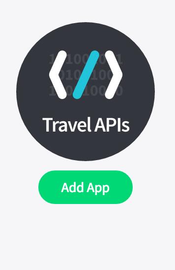 add_app.png