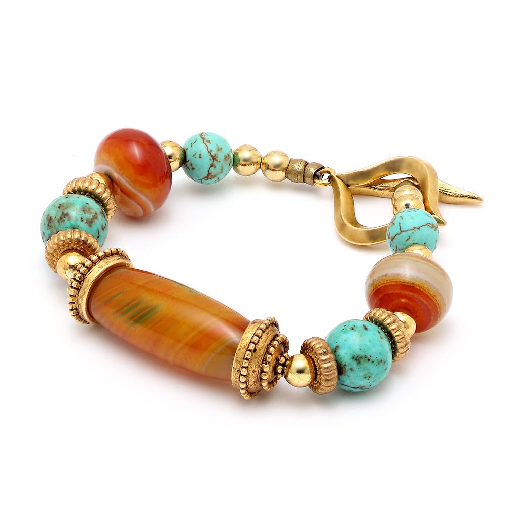 Handmade Bracelet by AVprophoto