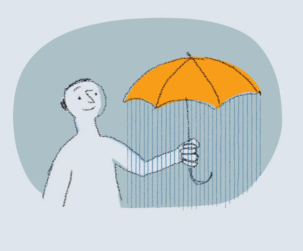 Burgerlijke aansprakelijkheid en verzekeringen