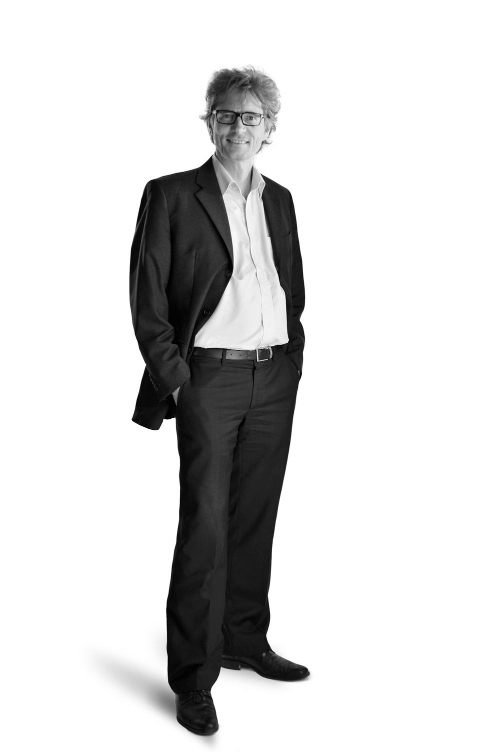Thierry Hallet.jpg