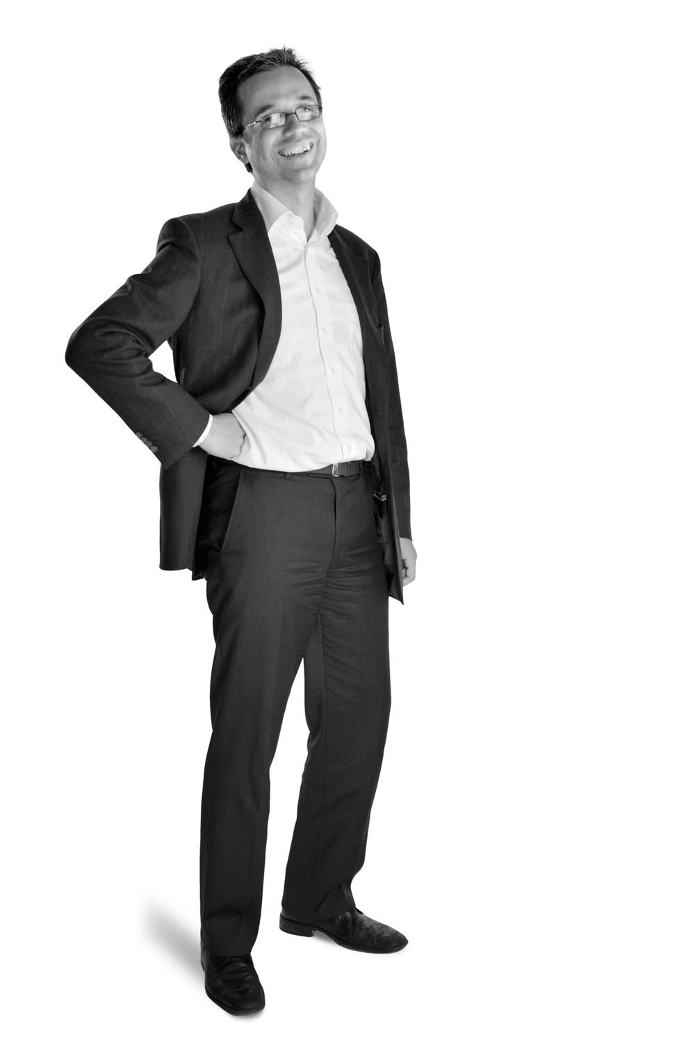 Joël van Ypersele.jpg