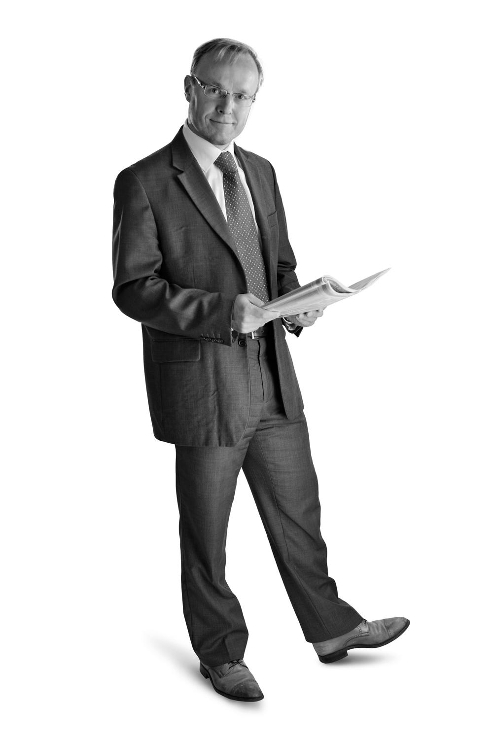 Philippe Zegers.jpg