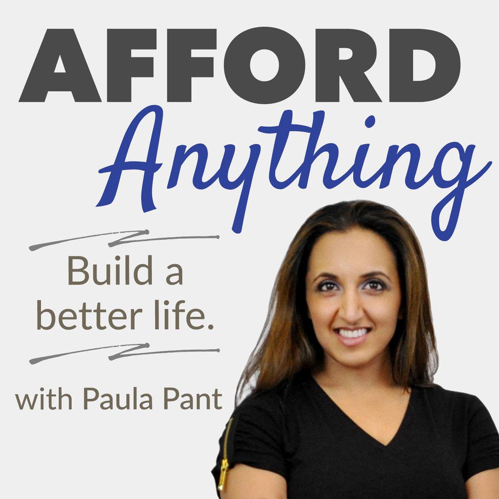 Afford Anything Miriam Ballesteros Blog.jpg