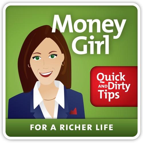 Money Girl Podcast - Miriam Ballesteros Blog.jpg