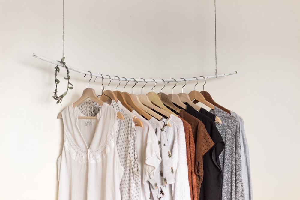Simple money habits - MiriamBallesteros.com.jpg