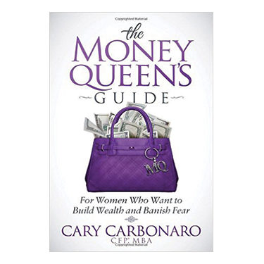 personal finance books for women - miriam ballesteros 5 .jpg