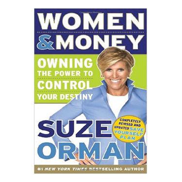 personal finance books for women - miriam ballesteros 4.jpg