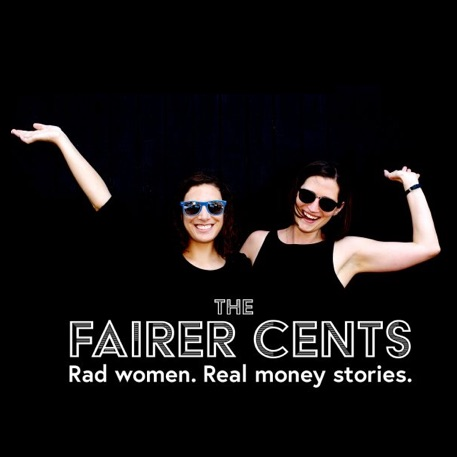 The Fairer Cents - Miriam Ballesteros Blog.jpg