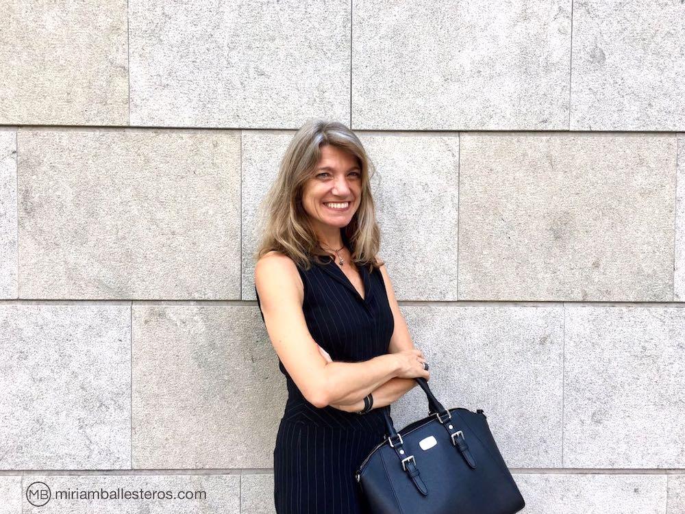 Interview with Gemma Cernuda - MiriamBallesteros.com-min.jpg