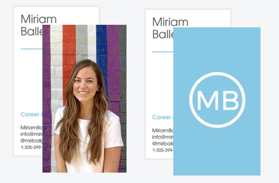 Business Cards Miriam Ballesteros Blog.jpg