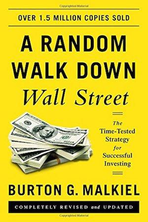 Miriam Ballesteros - A Random Walk Down Wall Street.jpg