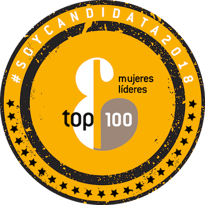 Top100 Mujeres Lideres Miriam Ballesteros.png